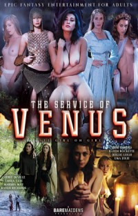The Service Of Venus | Adult Rental