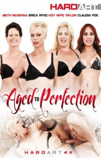 Aged to Perfection | Adult Rental