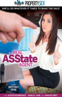 The Real ASState Agent | Adult Rental