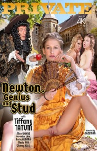Newton, Genius and Stud | Adult Rental