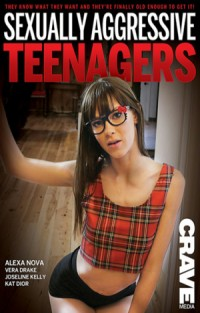 Sexually Aggressive Teenagers | Adult Rental