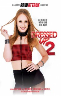 Dressed Up 2 | Adult Rental