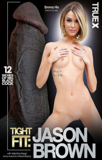 Tight Fit: Jason Brown | Adult Rental