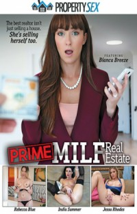 Prime MILF Real Estate | Adult Rental