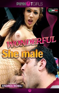 Wonderful Shemale | Adult Rental
