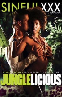 Junglelicious | Adult Rental