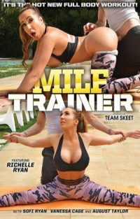 MILF Trainer | Adult Rental