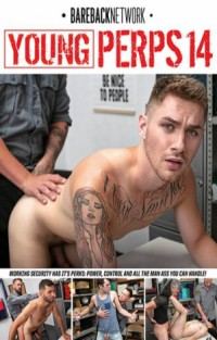 Young Perps 14 | Adult Rental