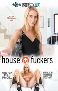 House Fuckers | Adult Rental