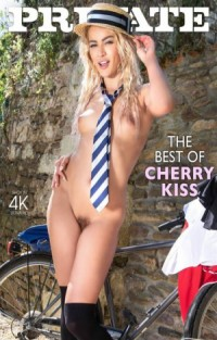 The Best Of Cherry Kiss | Adult Rental
