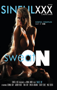 Sweat On | Adult Rental