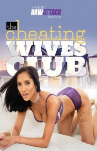 The Cheating Wives Club | Adult Rental