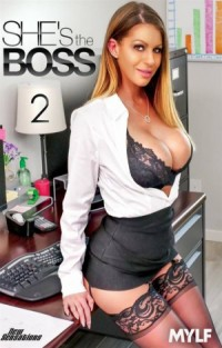She's the Boss 2 | Adult Rental