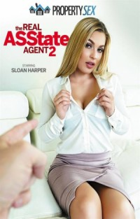 The Real Asstate Agent 2 | Adult Rental