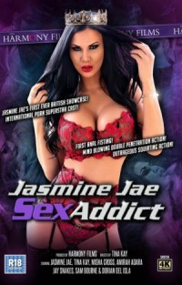Jasmine Jae Sex Addict | Adult Rental