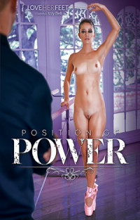 Position of Power | Adult Rental