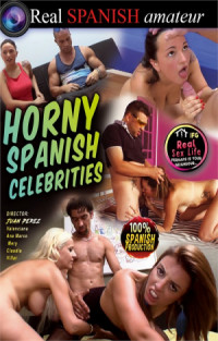 Horny Spanish Celebrities | Adult Rental