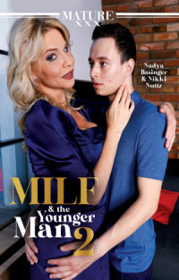 MILF & the Younger Man 2 | Adult Rental