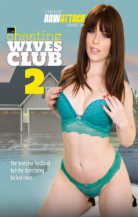 The Cheating Wives Club 2 | Adult Rental