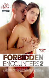 Forbidden Encounters 2 | Adult Rental