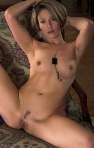 Showing Porn Images For Samantha Ryan Porn