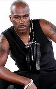 Lexington Steele | Pornstar Bio