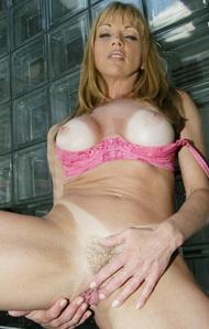 porn star ava vincent Ava Vincent Bio.