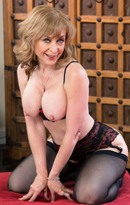Nina Hartley | Pornstar Bio