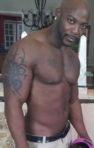 barbara eden topless
