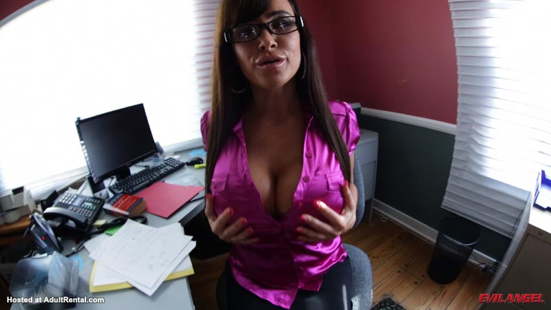 Lisa Ann - set01