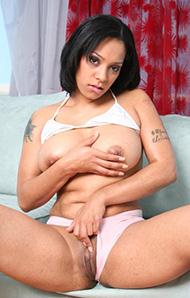 Jazmine Cashmere Porn Pics