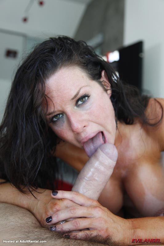 Veronica Avluv - set01