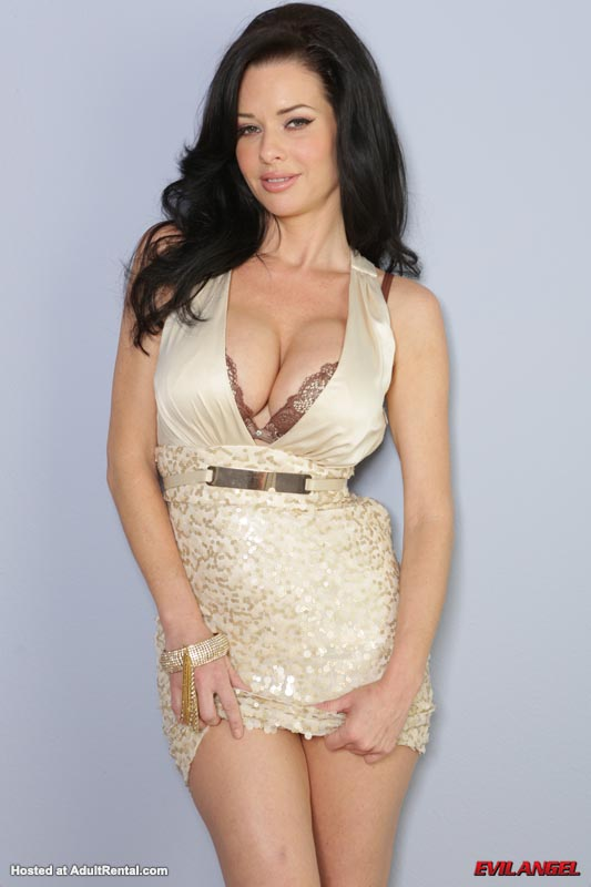 Veronica Avluv - set02