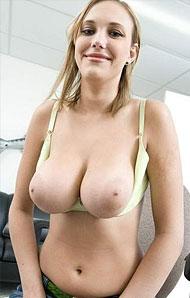 Hot alexia rae porn free