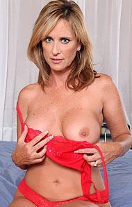 Jodi west pornstar touching phrase