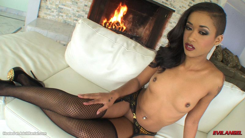 Skin Diamond - set01
