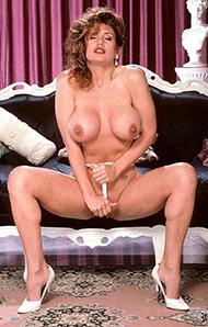 Latina big tit rough sex video