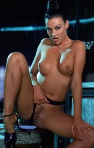Long clips mature seduced