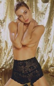 Zara Whites Porn