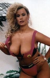 Порно с тринити лорен фото 61-249
