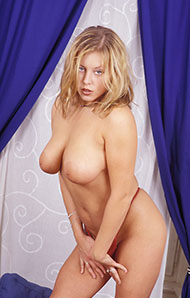 boor de krystal porn star She began modeling at the age of  19 in 1999 and since then has appeared in over 60 movies.