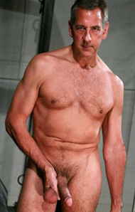 syren de mer porn