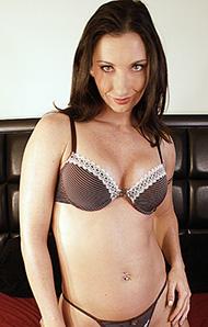Wenona porn star