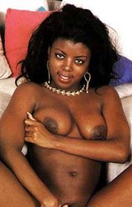 ebony jordan porno www prvi put analni seks