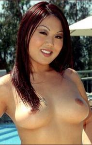 mila yung porno
