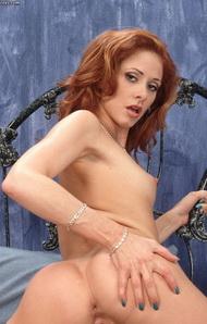 Chloe Nichole Porn Star