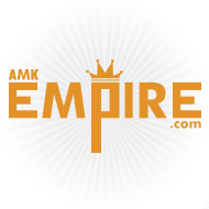 AMK Empire