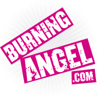 Burning Angel Entertainment