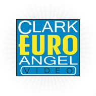 Christoph Clark Productions