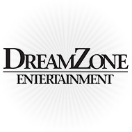 DREAM ZONE ENTERTAINMENT